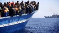 """Libia, ministro al Gawari: """"L'Isis arriverà in Italia con i barconi"""""""