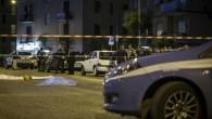 Roma: auto finisce sulla folla, arrestata una 17enne rom
