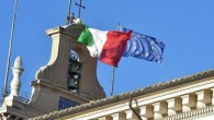 Per l'Istat il Pil italiano risorgerà nel 2015 e arriverà a +1,2% nel 2016