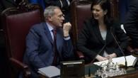 Stop ai vitalizi per parlamentari condannati: ok da Camera e Senato