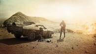 """""""Mad Max: Fury Road"""", dopo 35 anni esce il nuovo film della saga di Interceptor"""