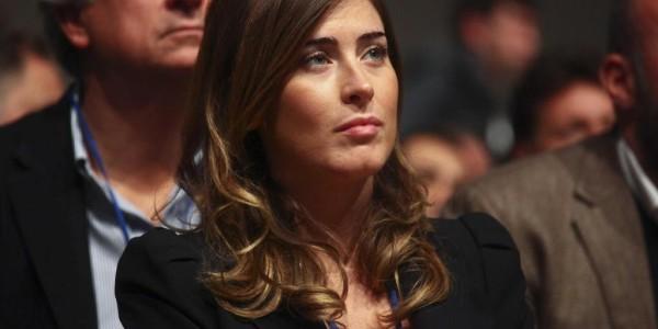 "Italicum, la Boschi è fiduciosa: ""Referendum? Vedremo"""