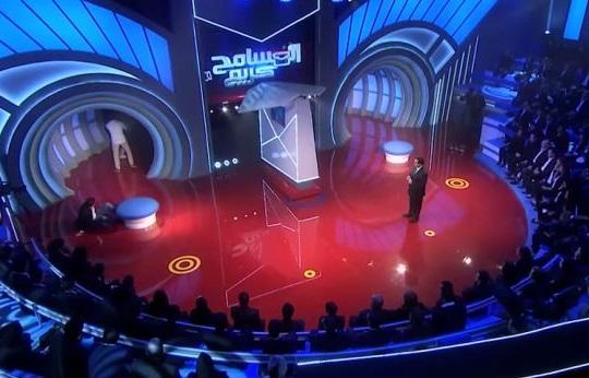 """Clamorosa rissa in diretta a """"C'è posta per te"""", edizione Marocco"""