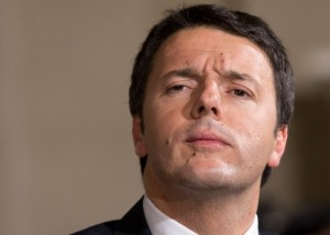 """Regionali """"impresentabili"""", Renzi: """"Il voto non sarà un test su di me"""""""