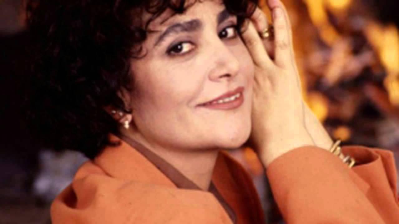 Vent'anni fa moriva Mia Martini, una vita segnata da gioie ...