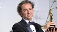 """Sorrentino e Maradona: l'accoppiata - omaggio nel film """"Youth"""""""