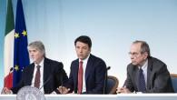 Pensioni: rimborsi per 3,7 mln fino a 750 euro, esclusi 650mila