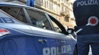 """Roma, tassista violentata e rapinata. Marino: """"Giustizia severa"""""""