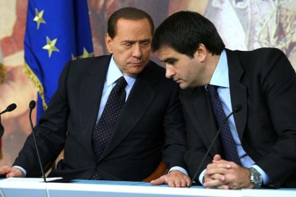 """Fitto a Berlusconi: """"Ridicolo parlare di modello repubblicano"""""""