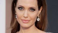 Buon compleanno, Angelina Jolie! La diva diventa quarantenne