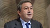 Caso Azzollini: Pd voterà sì per l'arresto del senatore Ncd
