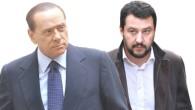 Intesa Berlusconi-Salvini ad Arcore, restano alcuni nodi da sciogliere