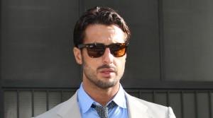 Scarcerato Fabrizio Corona: andrà in comunità da don Mazzi