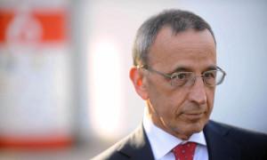 """Giacomo Vaciago: """"Se la Grecia fallisce sarà il fallimento di Bruxelles"""""""
