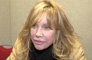 """Scomparsa Mary Ellen Trainor, attrice di """"Goonies"""" e """"Arma Letale"""""""