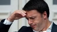 """Renzi ammette: """"È il momento più difficile dell'intera legislatura"""""""