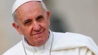 Pubblicata l'enciclica di Papa Francesco, a favore dell'ambiente
