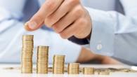 La Consulta boccia il blocco degli stipendi nella Pubblica Amministrazione