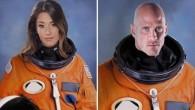 Pornhub in cerca di fondi per il primo film hard nello spazio
