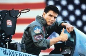 Top Gun 2: ultimi caccia contro i droni, il film è in fase di scrittura