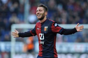 Calciomercato, ufficiale: Bertolacci dalla Roma al Milan per 20mln