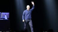 Conferenza degli sviluppatori di Apple 2015: le novità