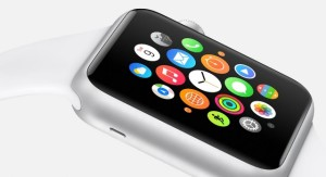 Apple Watch: il primo smart watch arriva in Italia il 26 giugno