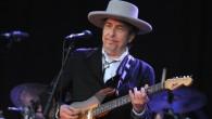 Bob Dylan nuovo imperatore romano alle terme di Caracalla
