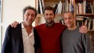 Nastri d'Argento 2015: tre premi a Garrone, Munzi e Sorrentino