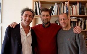 Nastri d'Argento 2015: tre premi per Garrone, Munzi e Sorrentino