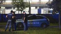 Milano: capitreno aggrediti con machete. Ricercati sudamericani