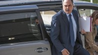 Mafia Capitale 2: indagato anche sottosegretario Castiglione (Ncd)