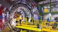 Cern di Ginevra, collisioni record: potenza mai raggiunta prima