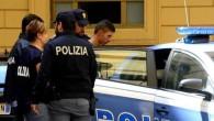 Roma: fermati i due nomadi responsabili dell'incidente di mercoledì