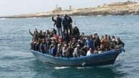 """Migranti: l'Ue ha preparato una bozza per il """"nodo quote"""""""