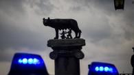 Mafia Capitale 2: altra raffica di arresti eccellenti a Roma