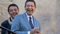 """Mafia Capitale, Renzi a Marino: """"Non sarei tranquillo al posto suo"""""""