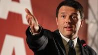 """Renzi: """"Sospenderemo De Luca da governatore della Campania"""""""