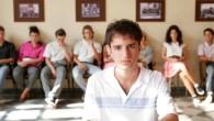 Scritti di maturità: tra le tracce Calvino, i migranti e la Resistenza