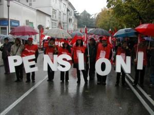 Pensioni, iniziati i rimborsi: 796 € in più negli assegni da 1.500 €