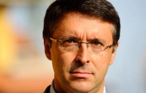 """Cantone sugli """"impresentabili"""": """"Bindi ha commesso un passo falso"""""""