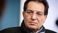 """Crocetta, intercettazione shock su figlia Borsellino: """"Mi auto sospendo"""""""