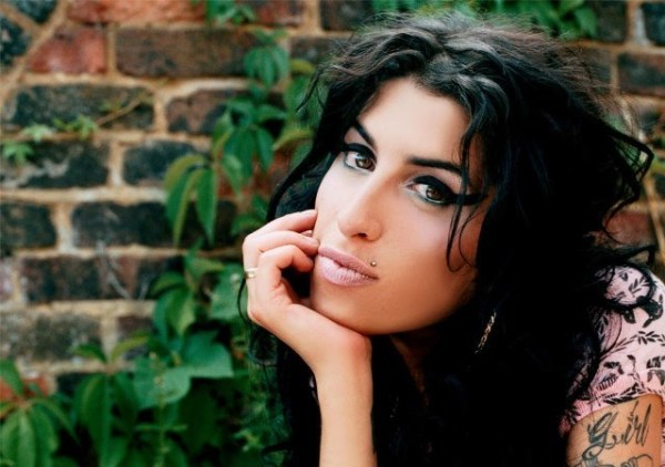 Amy-Winehouse-foto