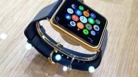 Apple Watch: clamoroso flop tra le giovani generazioni, costa troppo