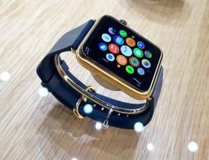 Apple Watch: flop clamoroso tra le giovani generazioni, costa troppo