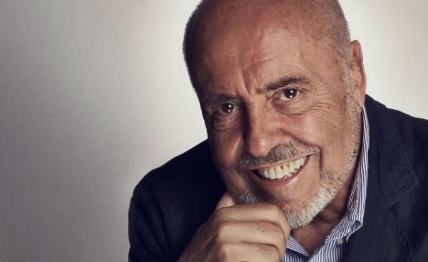 Scomparso all'età di ottant'anni lo stilista milanese Elio Fiorucci