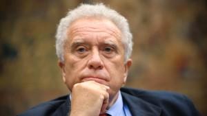 Scomparso Franco Scaglia, una vita tra informazione e palcoscenico