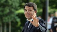 """Grecia, Renzi: """"Bisogna arrivare a chiudere un accordo"""""""