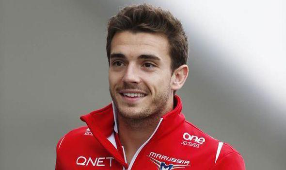 Lutto nel mondo della F1, muore il pilota francese Jules Bianchi