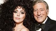 Umbria Jazz 2015, il duo che non ti aspetti: Lady Gaga e Tony Bennett